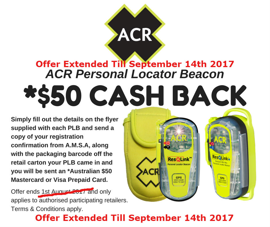 acr-plb-cash-back-offer.jpg