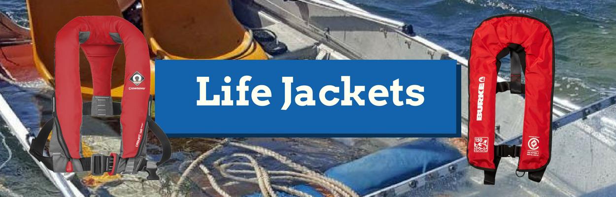 smateau-banner-life-jackets-boat.png